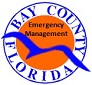 Bay County Emergency Mangement